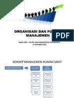 Bl1_DMRS_Organisasi dan Fungsi Manajemen