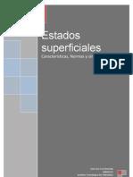 estados-superficiales-caracteristicas-normas-simbologia