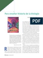 para_ensenar_historia