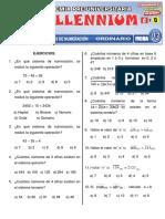 03 Sistemas de numeración