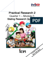 Senior Practical-Research-2-Q1-Module7 for printing