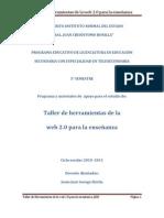 programa_de_herramientas_de_la_web_2.0