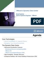 7a- VMware Technologies
