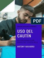 Uso_del_CautC3ADn