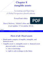 financial accounting chap 8