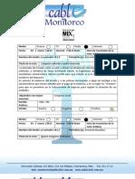 Publicable Informa 03-Marzo-11 - Matutino
