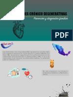 10.4 Enfermedades crónico degenerativas