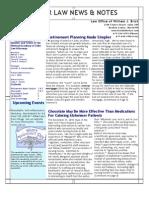 Feb2011Newsletter.lts.110131