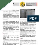 Aercel SP20 (2) (1)