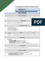 fcf-recycmoniteurpsc1