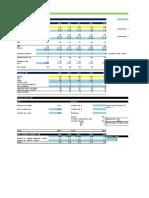 LBO Model Algeco -for Students (1)
