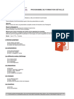 programme-formation-powerpoint