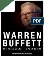 baixardoc.com-warren-buffet-10-part-series-valuewalk