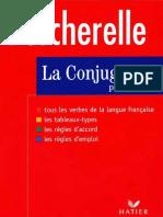 Bescherelle - La Conjugaison Pour Tous(Frenchpdf.com)-Các Trang Đã Xóa