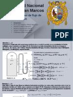 EJERCICIOS hidrostatica