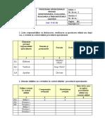 procedura_monitorizare_imbunatatire