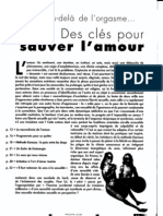 (Ebook Fr) Nexus 51 Amour Clef Orgasme