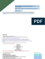 Hasil Assessment Maturity FINAL - 06