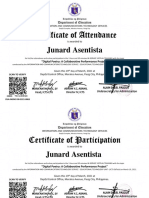 Digital_Poetry_A_Collaborative_Performance_Project_-_Certificates