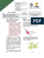 DECIMO-IRCO-GUÍA-1-TRIGONOMETRÍA