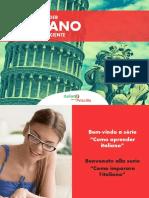 Como-aprender-italiano