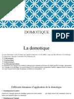 Domotique_pré