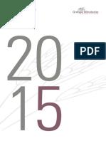 GM_rapport_intermediaire_2015