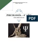 parte 1- apuntes de psicología