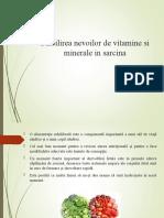 vdocuments.mx_alimentatia-femeii-insarcinate-nou