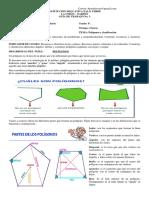 GUIA 3-6o- polígonos-clasificación