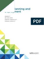 vsan-673-planning-deployment-guide