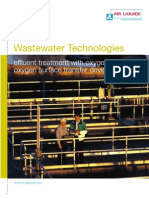 Waste_Water_Technologies_Leaflet_(US)