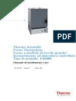 LT1262X1IT_revF_F30400 Series_Italian