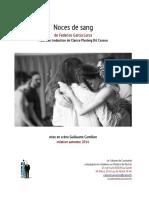nanopdf.com_noces-de-sang
