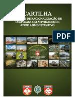 CARTILHA_Racionalizacao__FINAL
