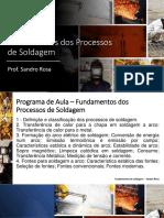 1-Definição e classificação dos processos de soldagem_Alunos (09.01.21)