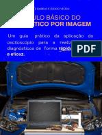 EBOOK MÓDULO BÁSICO DO DIAGNÓSTICO POR IMAGEM-1