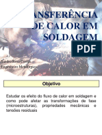 2-Fluxo_de_calor-UCP_Rev02