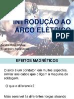 4-ARCO ELETRICO_UCP_Rev01