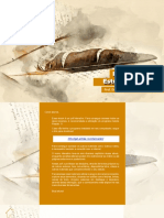 E-book 1 - Introdução aos Estudos Literários
