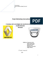 49496233 Projet Mki Renault