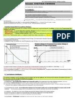 TSP2SP2Ch9T2-resume-cinetique