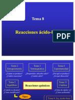 Tema8 (3)