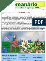 Jornal 34