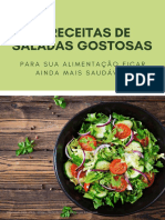 bonus-3---10-receitas-de-saladas-gostosas_4