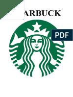 Marca empresarial