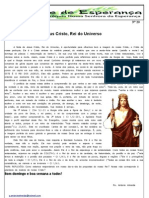 Jornal 20