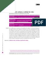PLANIFICACION_URBANA_Y_CALIDAD_DE_VIDA_APROXIMACIO