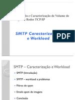 smtpcaracterizacaoworkload