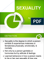 SEXUALITY_LL_2021